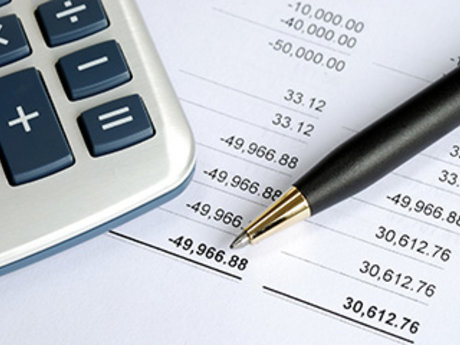Accounting/Bookkeeping Consultation
