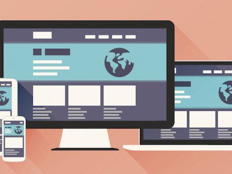 Wordpress Custom CSS Tutorial