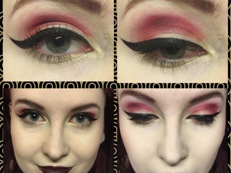 Bridal or Special Occassion Makeup