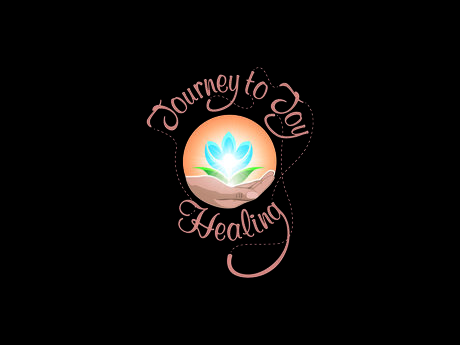 Massage & Energy Therapy Sessions