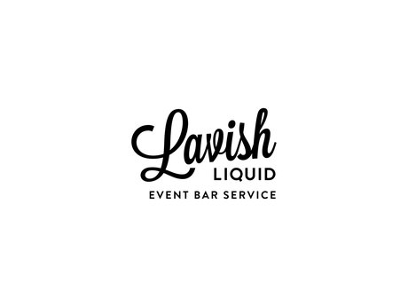 Cocktail consultations for events