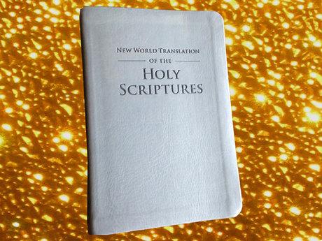 Free Bible Study - Virtual or Live