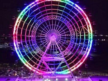 Orlando Area Recommendations
