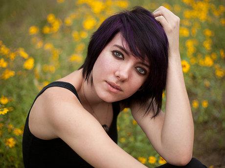 Spa Treatment for Photos (Skin)