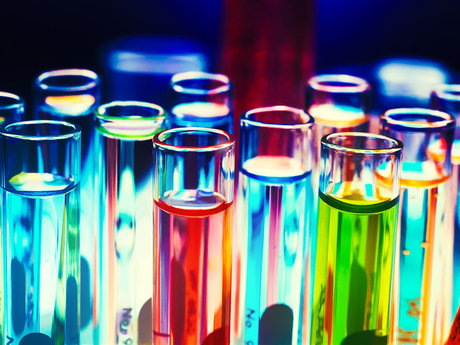 Science Tutoring (30 minutes)