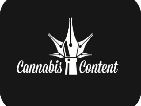 Cannabis Content Service