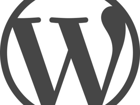 1 Hour of WordPress Training