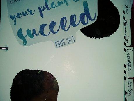 Create Faith Based Art for You