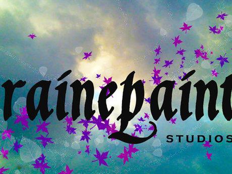 Rainepaint studios, Art and More