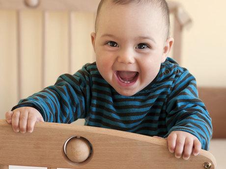 Babysitting/childcare