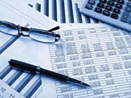 1 hour bookkeeping consultation