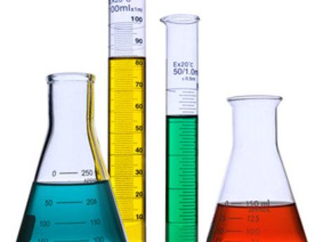Science demos