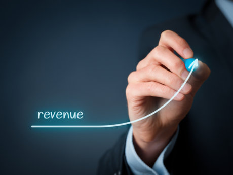 Double Revenue w Process Improvemnt