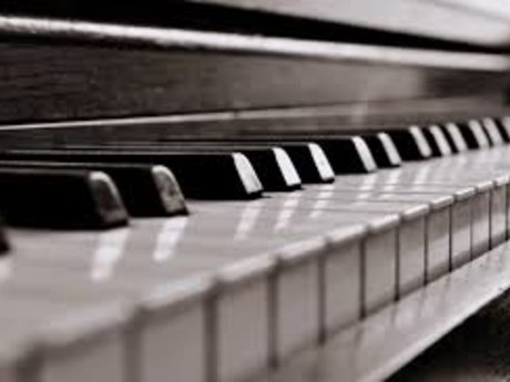 Piano/flute lessons