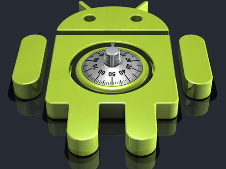 Android Performance & Security