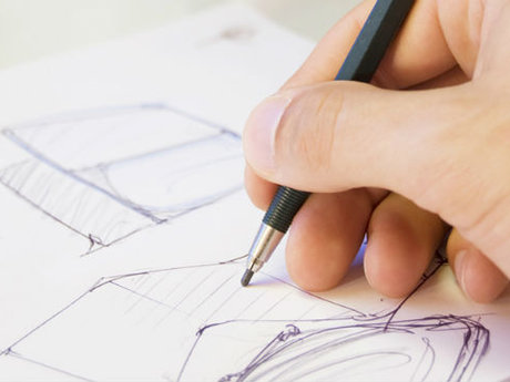 Private Drawing Lessons