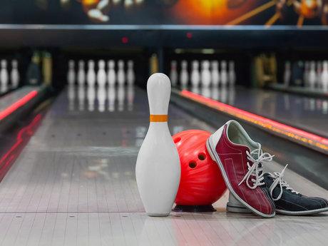 Bowling Help!