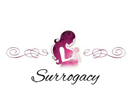 Questions About Surrogacy, Answered