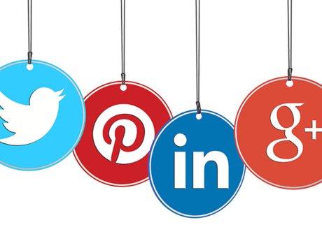 Gain a Follower on Social Media