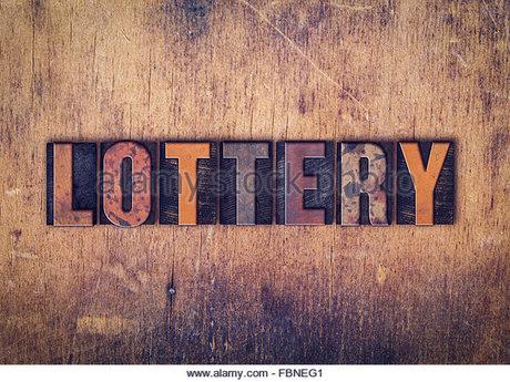 =!Simbi Lottery!=
