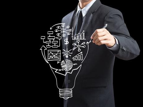 150000 niche Business ideas pdf