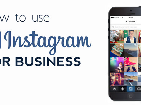Instagram Bootcamp for Businesses