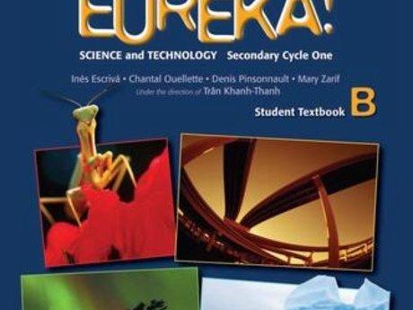 Children's Math & Science Tutoring