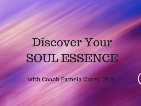 Discover Your SOUL ESSENCE