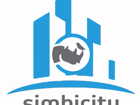 SimbiCity Support