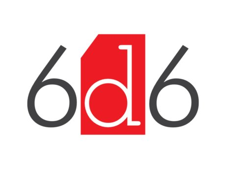 Create a 6d6 RPG Character for You