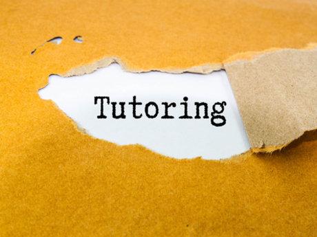 Humanities Tutoring