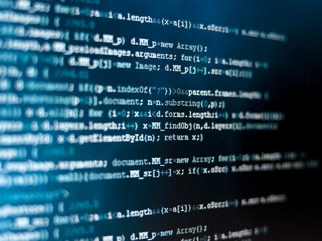 Computer science tutoring