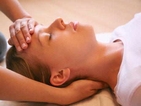 1 Hour Reiki Energy Healing