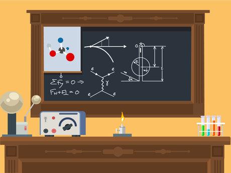 Tutoring- math, science, writing