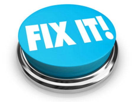 Woodwork advice and Fixit Services