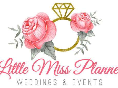 Weddings & Events Coordinator