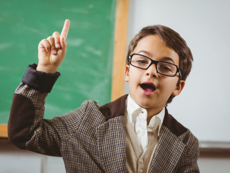 Tutoring for elementary age kids