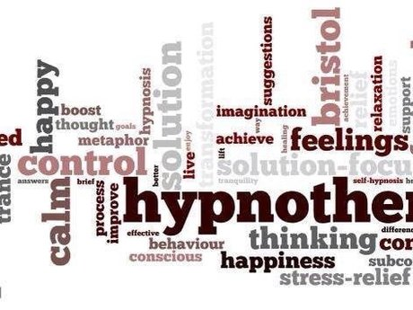 Metaphysical Hypnosis for female