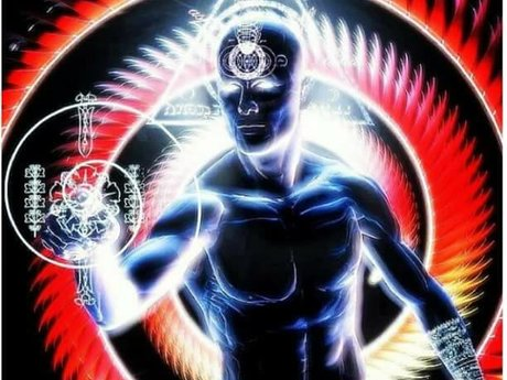 Introduction to Gnosticism
