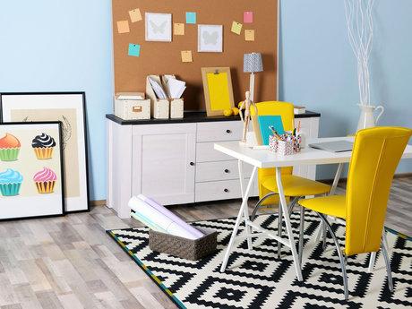 1hour Interior design