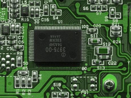 Basic Electricity/Circuits Tutoring