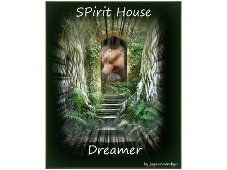 Dream Interpretation~ share with me
