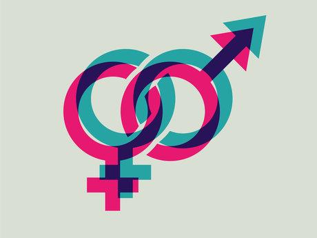 AMA: Transgender Expert