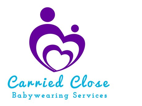 Babywearing consultation (30 mins)