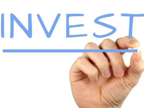 110 SIMBI GUARANTEED INVESTMENT