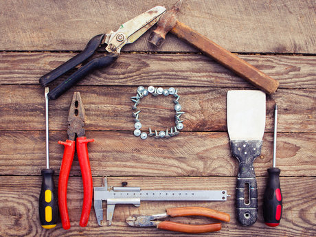 Home Manufacturing Consultant