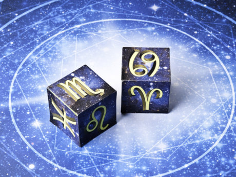Knowing your self through Astrology
