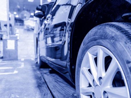 Auto repairs / diagnostics
