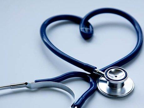 Virtual Nurse