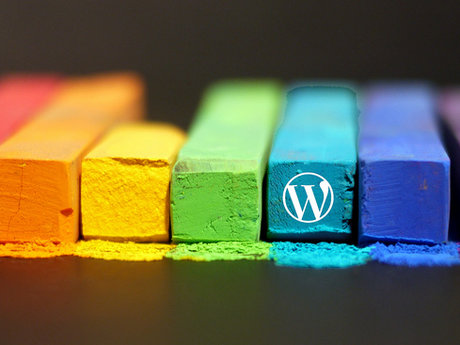 Help with your wordpress website